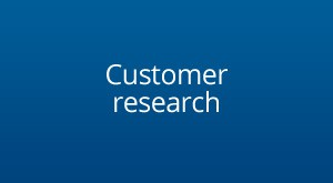 1.customer-research