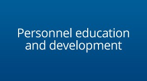 6.personnel-education-and-development